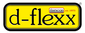 Anfahrschutz Polymer D-Flexx